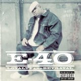 Loyalty And Betrayal Lyrics E-40
