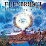 The Grand Design Lyrics Edenbridge