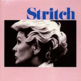Miscellaneous Lyrics Elaine Stritch