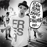 Bang The Drums (EP) Lyrics Flynn Adam