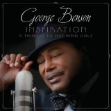 Inspiration: A Tribute to Nat King Cole Lyrics George Benson