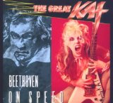 Miscellaneous Lyrics Great Kat