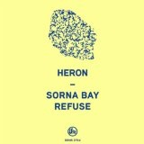 Sorna Bay Lyrics Heron