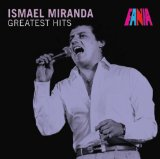 Miscellaneous Lyrics Ismael Miranda