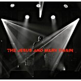 LIVE AT BARROWLANDS Lyrics Jesus And Mary Chain
