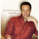 Unspoken Lyrics Jim Brickman