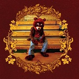 Intro (Kanye West/The College Dropout) Lyrics
