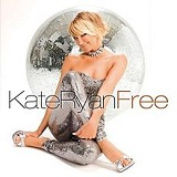 Free Lyrics Kate Ryan