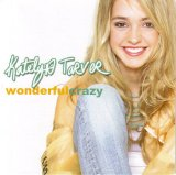 Miscellaneous Lyrics Katelyn Tarver