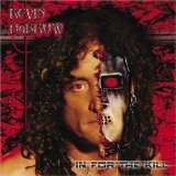Miscellaneous Lyrics Kevin DuBrow