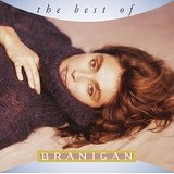 Best Of Laura Branigan Lyrics Laura Branigan