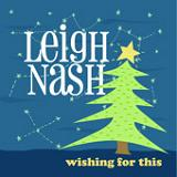 Wishing For This Lyrics Leigh Nash