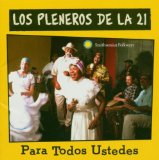 Miscellaneous Lyrics Los Pleneros De La 21