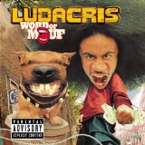 Miscellaneous Lyrics Ludacris Feat. Mary J. Blige