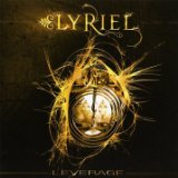 Leverage Lyrics Lyriel