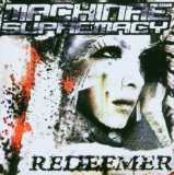 Redeemer Lyrics Machinae Supremacy