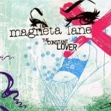 The Constant Lover EP Lyrics Magneta Lane