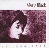 Miscellaneous Lyrics Mary Black