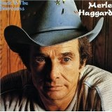Back To The Barrooms Lyrics Merle Haggard