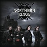 Miscellaneous Lyrics Northern Kings
