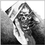 Replica Lyrics Oneohtrix Point Never