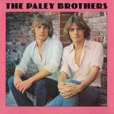 Paley Brothers Lyrics Paley Brothers