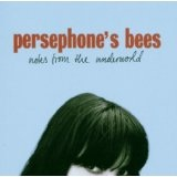 Notes From The Underworld Lyrics Persephone's Bees