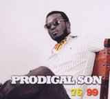 76 99 Lyrics Prodigal Son
