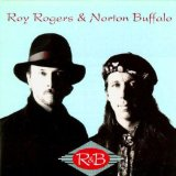 R & B Lyrics Roy Rogers