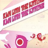 Run With The Kittens Lyrics
