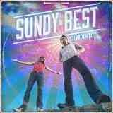 Salvation City Lyrics Sundy Best