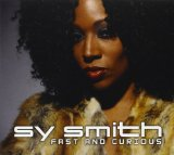 Fast and Curious Lyrics Sy Smith