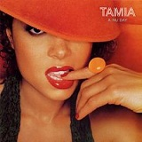A Nu Day Lyrics Tamia