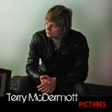 Pictures (Single) Lyrics Terry McDermott
