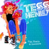 High Heels & Sneakers Lyrics Tess Henley