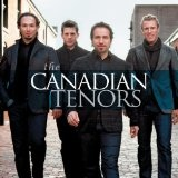The Canadian Tenors Lyrics The Canadian Tenors