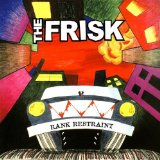 Miscellaneous Lyrics The Frisk
