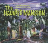 Miscellaneous Lyrics The Haunted Mansion