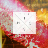 Tangle (EP) Lyrics The Hics