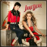 The JaneDear Girls Lyrics The JaneDear Girls