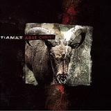 Judas Christ Lyrics Tiamat