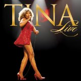 Live In Europe Lyrics Turner Tina