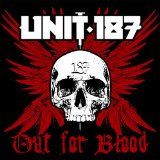 Out for Blood Lyrics Unit:187