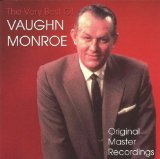 Miscellaneous Lyrics Vaughn Monroe