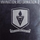 Reformation 01 Lyrics VNV Nation