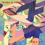 Y & Y Lyrics Years & Years