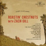 Roastin' Chestnuts With Zach Gill Lyrics Zach Gill