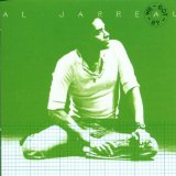 We Got By Lyrics Al Jarreau