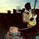Ice Pickin' Lyrics Albert Collins