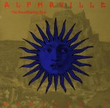 Breathtaking Blue Lyrics Alphaville